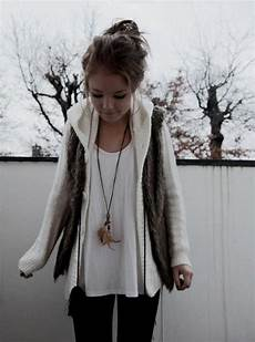 hipster girls fashion tumblr winter 2015 2016 myfashiony winter outfits tumblr fashion
