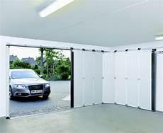 garage erweitern garage bauen h 228 ufige fehler und wie sie zu vermeiden sind