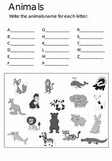 animals like worksheets 13941 esl worksheets and activities for planilhas para crian 231 as animais crian 231 as ideias de