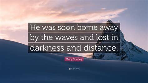 Ordinary Wave