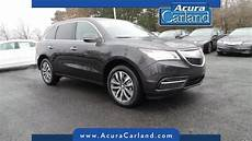 acura mdx for sale carsforsale com