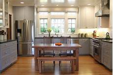 Grey Kitchen Base Cabinets by White Cabinets Gray Base Cabinets White