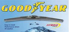 repair windshield wipe control 2009 kia spectra on board diagnostic system 2009 kia spectra wiper blade by goodyear hybrid carpartsclub com