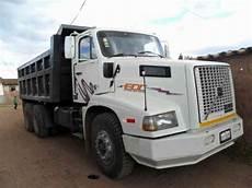 volquete volvo 94 15 m3 andahuaylas camiones veh 237 culos comerciales