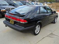 active cabin noise suppression 1998 saab 900 security system auto repair information 1996 saab 900 1996 saab 900 convertible specifications pictures prices