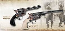 quality replica guns of the old west uberti