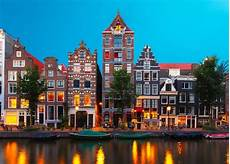 5 days in amsterdam an itinerary for first time visitors travelpassionate com