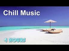 Chill Best Of 2018 Chill Out For Downtempo