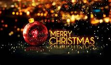 gold merry christmas bokeh beautiful 3d background stock image image 43039691