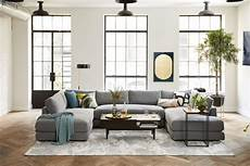rent the runway west elm collab lets you rent chic home furnishings observer