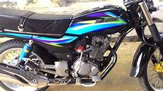 Gl Max Modif by Gl Max Modifikasi Taman Bunga