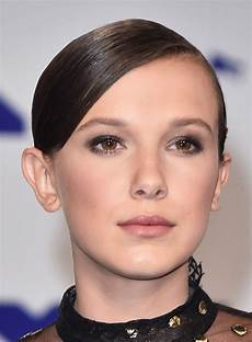 millie bobbie brown millie bobby brown net worth 5 fast facts you need to