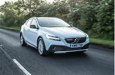 v40 cross country volvo v40 cross country review 2017 autocar