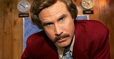 will ferrell filme will ferrell list ranked best to worst by fans