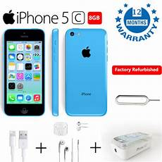 buy iphone in germany online buy iphone 6 unlocked at lowest prices