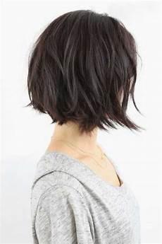 25 short choppy hairstyles 2014 2015 short hairstyles 2017 2018 most popular short