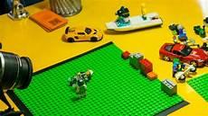 lego figuren selber machen stop motion filme selber machen so erwecken sie lego