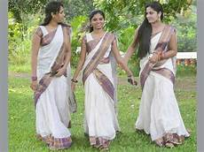 onam special dresses for girls time to amp up your wardrobe it s god s own fashion