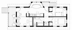 shotgun house floor plan 19 perfect images shotgun house floor plans home plans