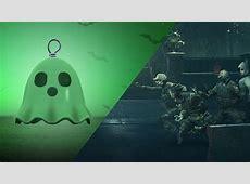 siege twitch streamer charms