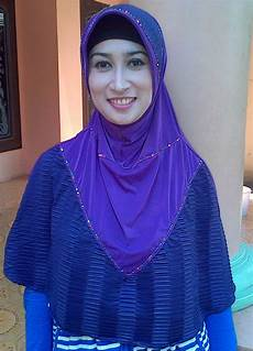Grosir Jilbab Kerudung Gamis Tanah Abang Terbaru
