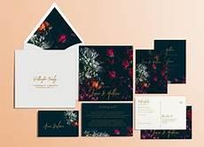 wedding invitations sydney wedding invites sydney dreamday