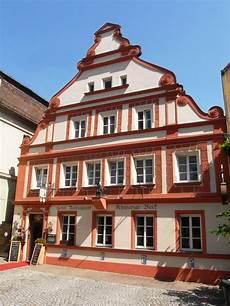 Schwarzer Bock Ansbach - in the premium partner hotels die burgenstra 223 e wir