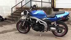 triumph speed 955i my 02 triumph speed 955i