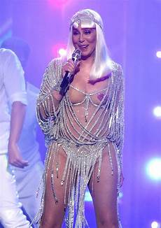 Cher Chanteuse 2017 Cher S And S Reaction To It At 2017