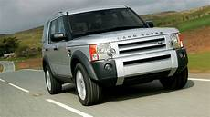 Land Rover Discovery 3 - used land rover discovery 3 review 2005 2009 carsguide