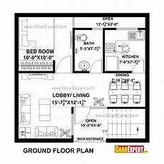 house plan for 25 by 40 plot size house plan for 25 by 24 plot plot size 67
