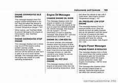 online car repair manuals free 2002 chevrolet suburban 1500 head up display chevrolet suburban 2017 11 g owners manual