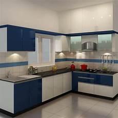 Modular Kitchen Interiors Modular Kitchens