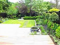 Garten Und Landschaftsbau Gehalt Das Beste 63