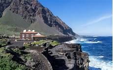 Kanaren Die Sch 246 Nsten Reiseziele Der 7 Kanarischen Inseln