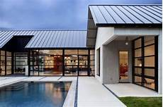 why architects are touting metal roofs for urban dwellers the globe and mail