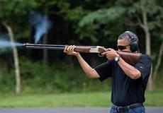 modulo richiesta porto d armi sportivo modulo richiesta porto d armi uso sportivo