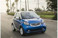 Cheapest Car In The Us Market by The Cheapest Electric Cars On The Market U S News