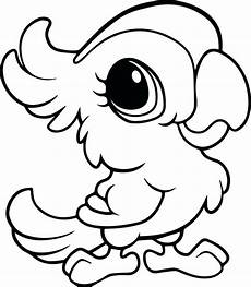 baby jungle animals coloring pages 17044 baby jungle animals coloring pages at getcolorings free printable colorings pages to print