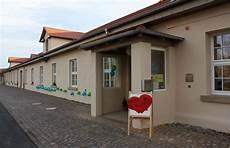 neue kinderkrippe le quartier hornbach eingeweiht pfalz