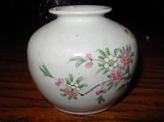Japanische Vasen Stempel - japanese or porcelain vase ink st the