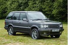 how petrol cars work 2001 land rover range rover windshield wipe control the dunsfold collection the dunsfold collection