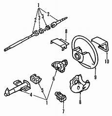 car maintenance manuals 1991 pontiac lemans spare parts catalogs oem 1991 pontiac lemans steering column parts gmpartsonline net