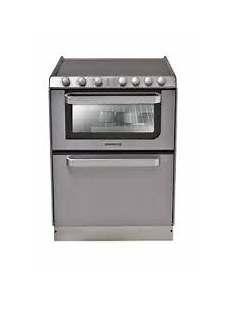 combine evier lave vaisselle lave vaisselle combin 233 cuisson trv60in electro discount