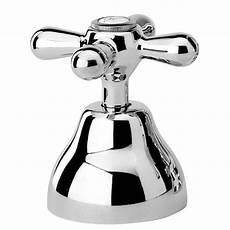 rubinetti d arresto liberty rubinetto arresto da 1 2 quot finitura ottone antico