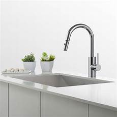 modern faucets for kitchen top 5 modern kitchen faucets and sinks of 2016