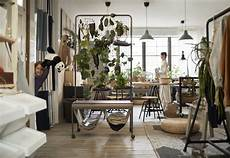Ikea Catalog 2019 Popsugar Home Photo 48