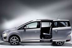 ford launches 7 seater grand c max motoring news