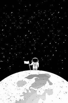 Unduh 7800 Gambar Animasi Astronot Hd Hd Terbaik Gambar