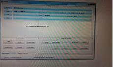 Vw Software Update Probleme - volkswagen passat 3c